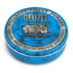 Reuzel Strong Hold High Sheen Pomade (Blue) 340gr