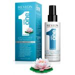 Revlon Uniq One All In One Hair Treatment Lotus Flower 150ml