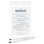 Refectocil Eyelash Curl Refill - Cosmetik  Brush