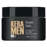 KIS KeraMen Groom Gelly 150ml 150ml