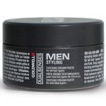 Goldwell Dualsenses For Men Styling Texture Cream Paste 100ml