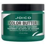 Joico Color Butter 177ml Green
